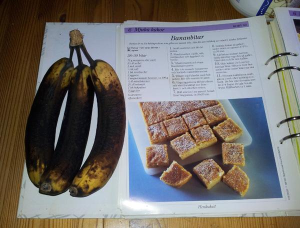 bananrecept_web