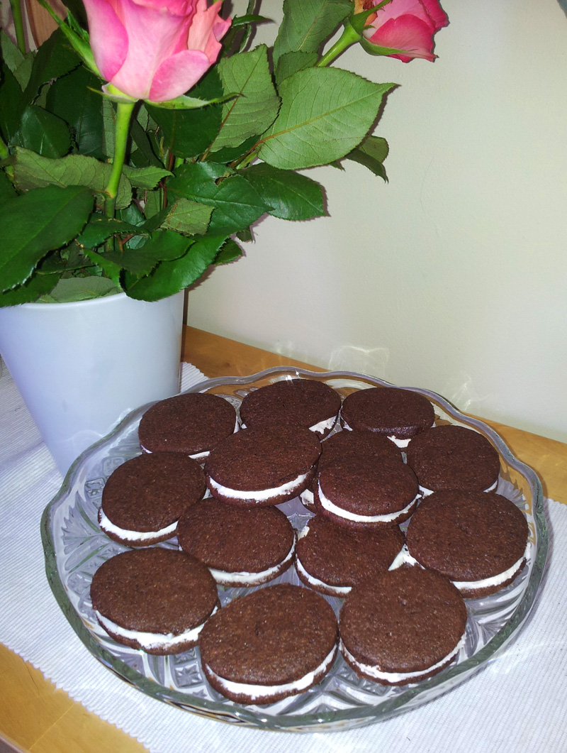 chokladkakor_web