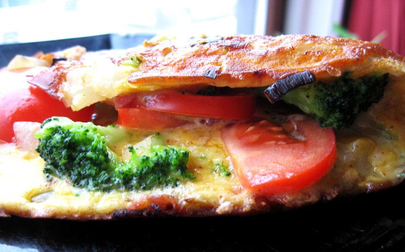 omelett2_web