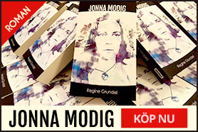 Regine Grundel - Jonna Modig