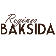 Regines Baksida